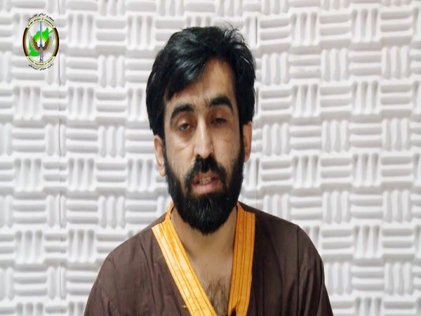 Afghan forces capture top ISIS commander