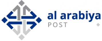 Al Arabiya Post