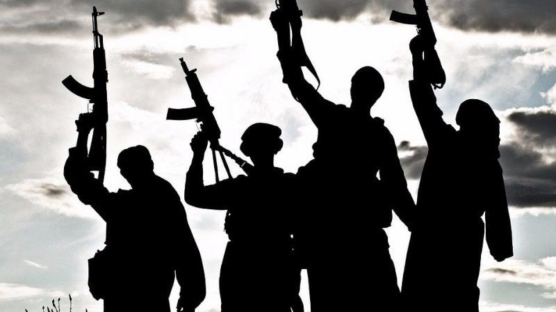 Baloch rebels kill seven Pakistan Army personnel in Balochistan