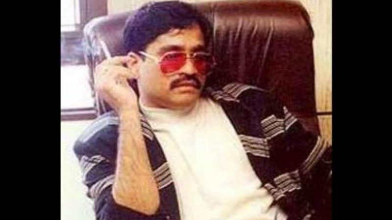India must ask Pakistan for extradition of Dawood and others terrorists: Activist