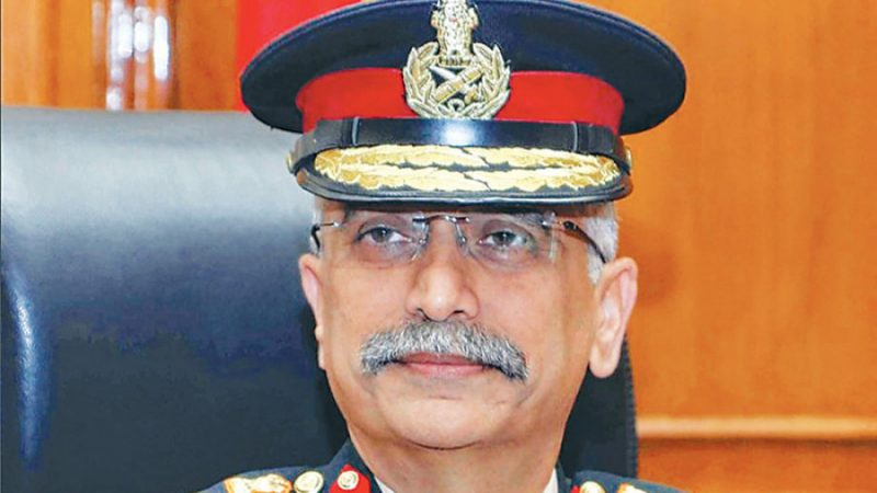 India and Nepal need to quickly resolve differences, Army Chief General Naravane's upcoming visit a positive step: Experts