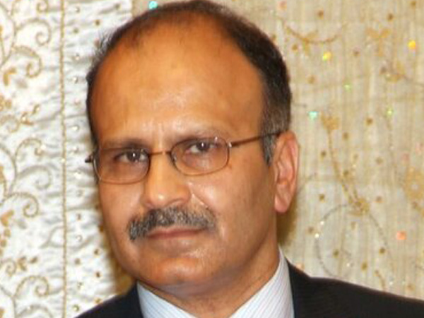 Pakistani action in Gilgit Baltistan illegal and unconstitutional: UKPNP President Dr Shabir Choudhry