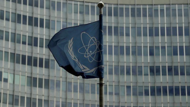 North Korea dubs global atomic watchdog a 'dancing marionette'