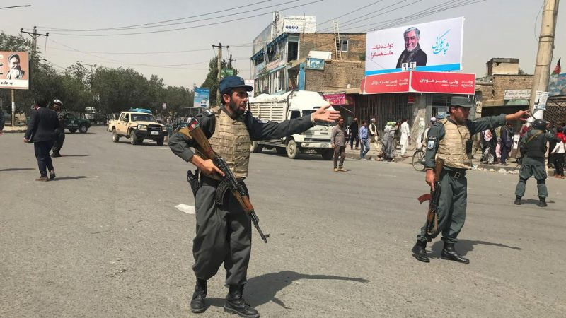 Afghan troops killed 74 Taliban terrorists: Defense Ministry