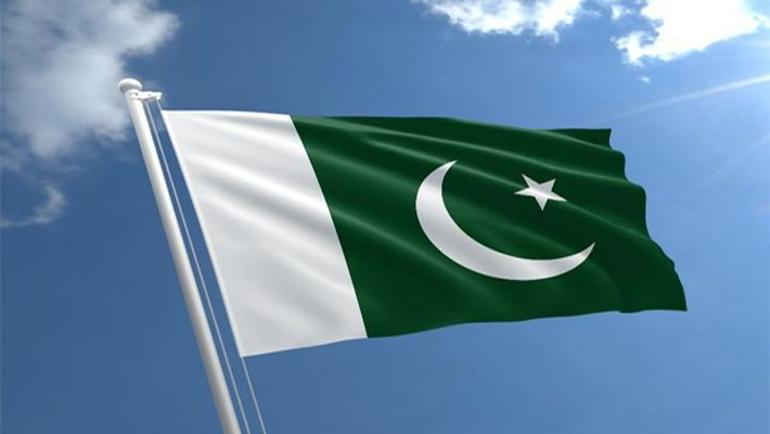 Pakistan: PPP unwilling to back PDM's decision of resignation from assemblies