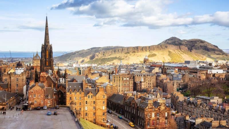 Scotland travel ban: What restrictions are in place?