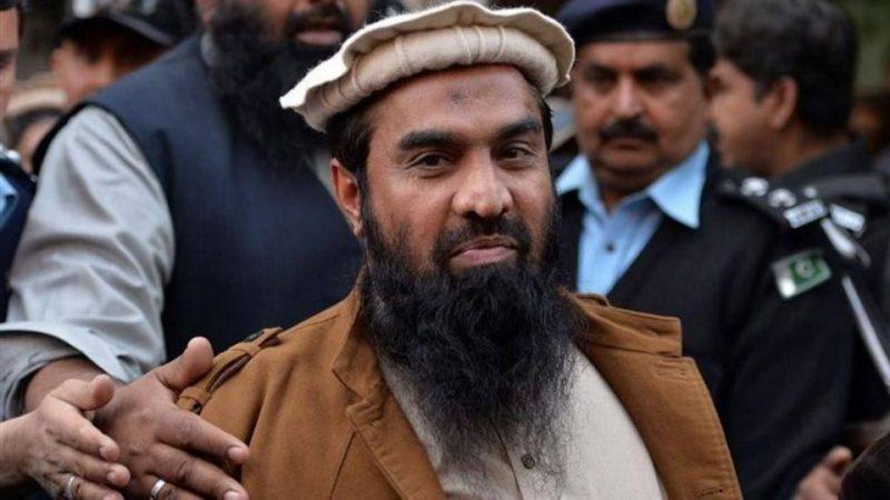 US urges Pak to hold Let commander Lakhvi accountable for 26/11 Mumbai attacks