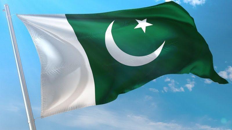 Pakistan: Khyber Pakhtunkhwa police book anti-government protestors