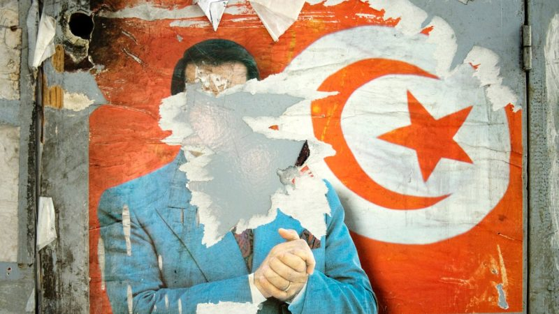 A decade on from the start of the Arab Spring, we must reflect on where it went wrong