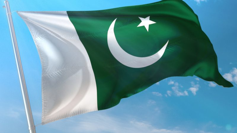 Pak assets abroad could be seized in corruption cases, says scribe