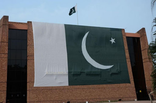 Pak EC suspends membership of 154 lawmakers over failure to submit asset details