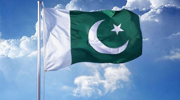 Forcefully converted Hindu minor handed over to police in Pakistan's Sukkur