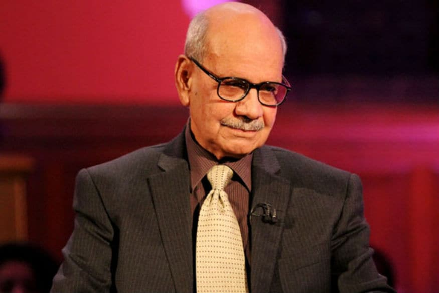 High Court in Pakistan orders removal of former ISI chief Asad Durrani's name from no-fly list