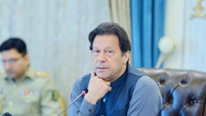 Pak court slams Imran Khan govt for lack of interest in missing persons' cases