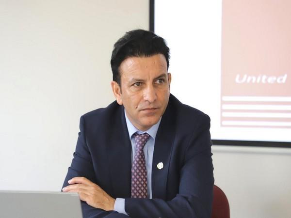Pakistan muzzling voices of dissent in PoK, Gilgit Baltistan: Activist informs UNHRC