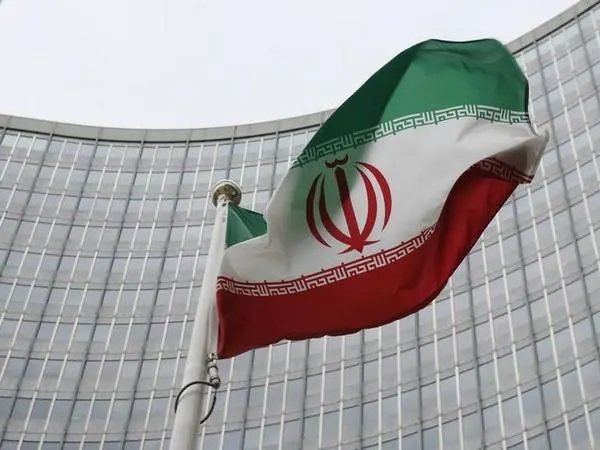 200 plus Pakistanis deported in Iran due to Insufficient documents