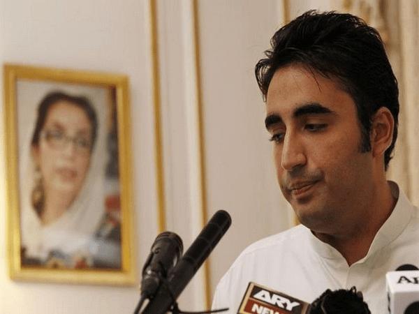 Pakistan to soon enter flour crises as only 20 days stalk left.
