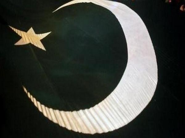 Relatives suspects custodial death, demanded enquiry: Pakistan
