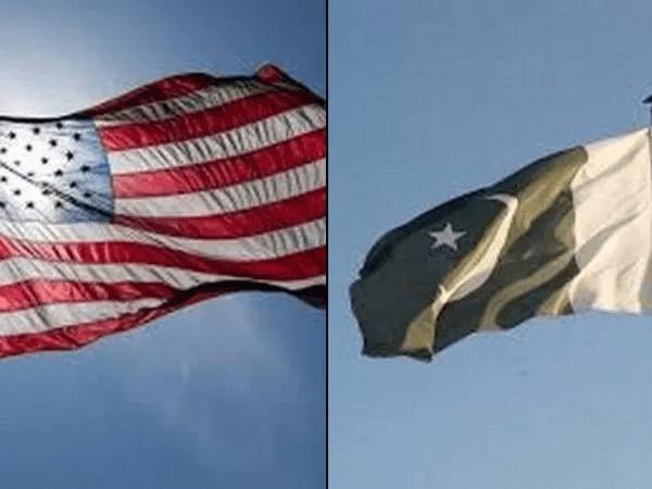 Pakistan developing anti US sentiments