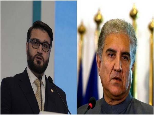 Pakistan furious over Afghanistan as it remarked Pakistan as 'Brothel House'.