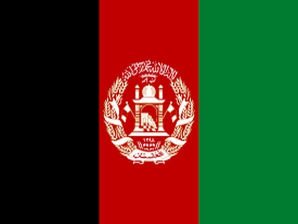 Is Afghanistan's Survival, unity of Afghanistan really in danger