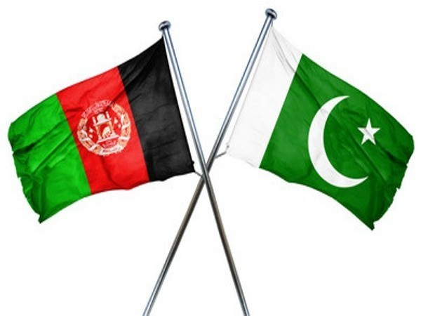 Afghan may be in loss if Pak supported Taliban