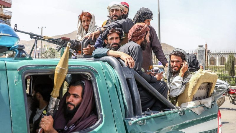 Afghanistan: Home Office deletes asylum guidance claiming no 'real risk of harm' to general population