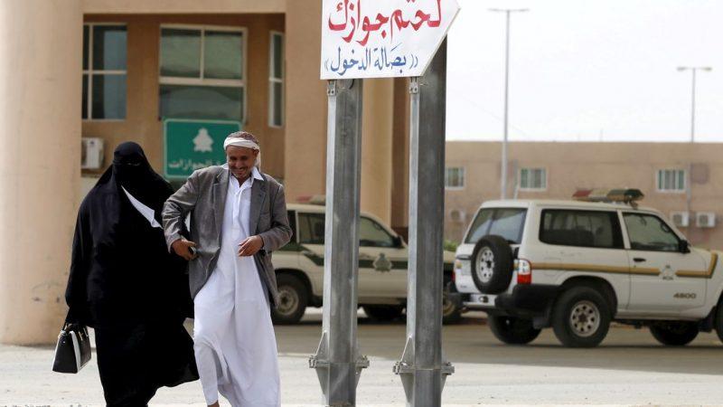Mass job terminations hit hundreds of Yemenis in Saudi Arabia