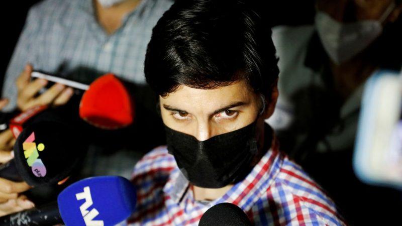 Fresh Venezuela talks set for September; opposition leader freed