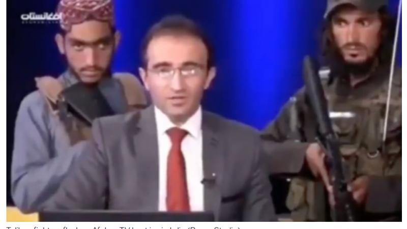 Torture and killings of journalists run rampant under Taliban rule