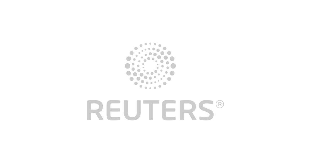 Italy investigates alleged kidnap of cable crash survivor – legal source