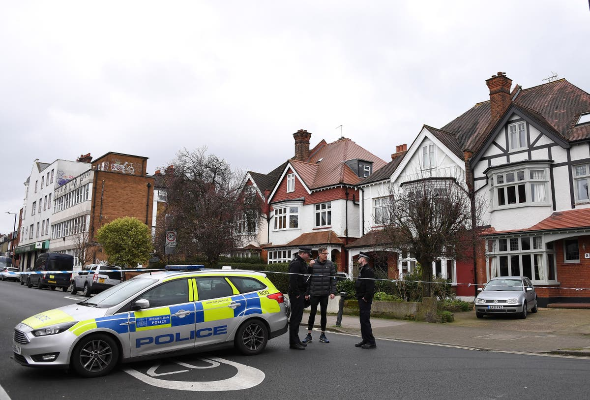 UK jury says south London attack last year was preventable