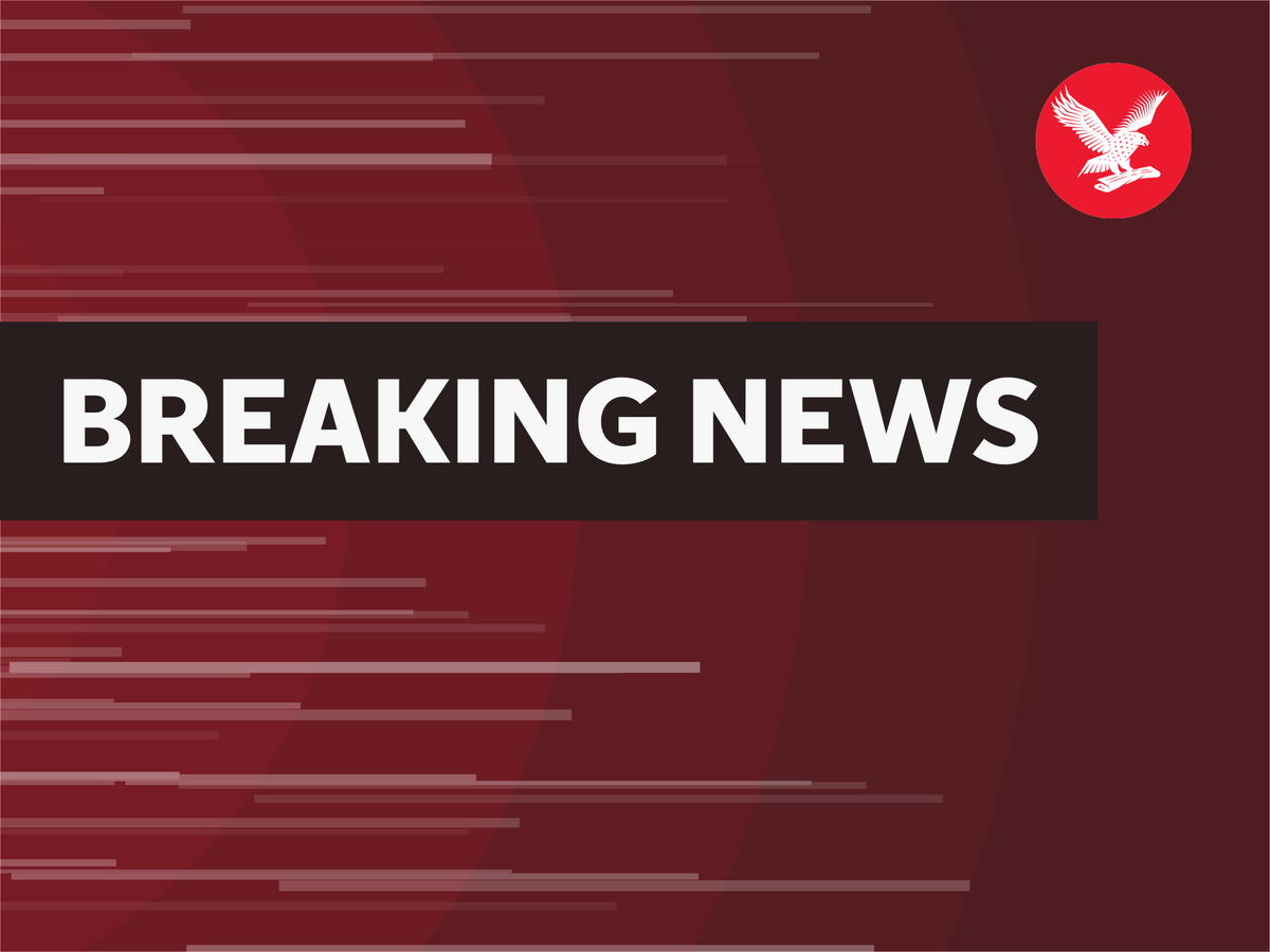 Teenage neo-Nazi convicted of planning UK terror attacks