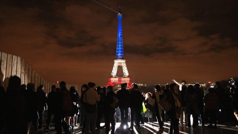 Batalcan trial: How did the Paris terror attacks in 2015 unfold?