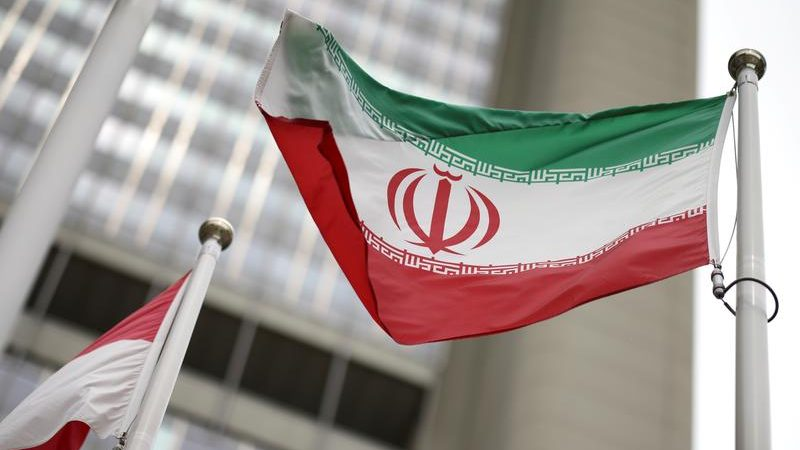Analysis: Quest for more leverage drives Iran's nuclear stalling tactic, analysts say